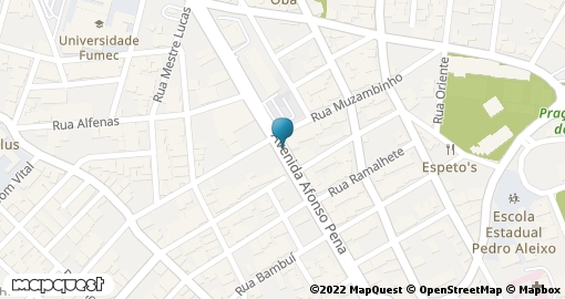 Image Result For Map Quest Gps